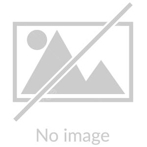 کانال رسمی وب سایت جاب یاب در تلگرام